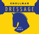 Knollman Dressage